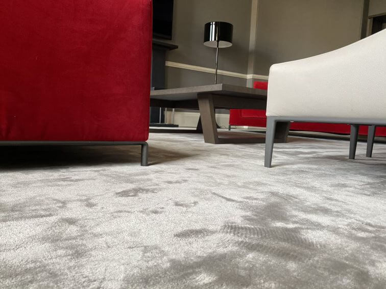 Viscose Rug and Carpet Care